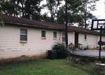 Foreclosed Home en SMITHONIA RD, Comer, GA - 30629