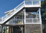 Foreclosed Home en CARLOW AVE, Kill Devil Hills, NC - 27948