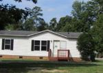 Foreclosed Home en CLARENCE MCKEITHEN RD, Sanford, NC - 27330