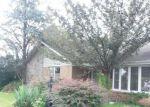 Foreclosed Home en N ELM ST, Kutztown, PA - 19530