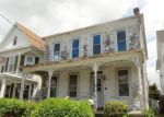 Foreclosed Home en CENTENNIAL AVE, Hanover, PA - 17331