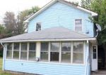 Foreclosed Home en CLUB HOUSE BLVD, Curtice, OH - 43412