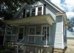 Foreclosed Home en COTTAGE ST, Newark, OH - 43055