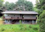 Foreclosed Home en STATE ROUTE 248, Long Bottom, OH - 45743