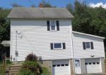 Foreclosed Home en ZEITLER AVE, Punxsutawney, PA - 15767