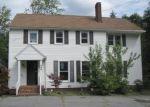 Foreclosed Home en NORTH RD SE, Warren, OH - 44484