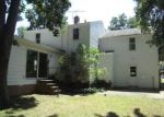 Foreclosed Home in GREENWOLD RD, Cleveland, OH - 44121
