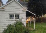 Foreclosed Home en THOMPSON ST, Elmira, NY - 14904