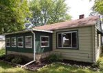 Foreclosed Home en DOROTHY AVE, Fairborn, OH - 45324