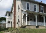Foreclosed Home en AMERICAN ST, Catasauqua, PA - 18032