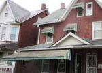 Foreclosed Home en E CHESTNUT ST, Coatesville, PA - 19320