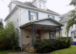 Foreclosed Home en BECKFORD ST, New Castle, PA - 16101