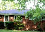 Foreclosed Home en CENTER ST, Pittsburgh, PA - 15239