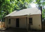 Foreclosed Home en OAKLAND RD, Dover, PA - 17315