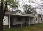 Foreclosed Home en C ST, Commerce, OK - 74339