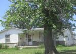 Foreclosed Home in S 42ND WEST AVE, Tulsa, OK - 74127