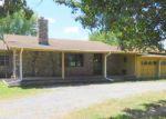 Foreclosed Home en HIGHWAY 82 N, Salina, OK - 74365