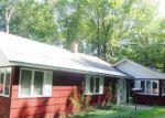 Foreclosed Home en CARDINAL RD, Cassadaga, NY - 14718