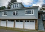 Foreclosed Home en MARY ANN ALY, Palmerton, PA - 18071