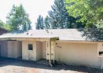 Foreclosed Home en VIEW DR, Florence, OR - 97439
