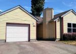 Foreclosed Home en 8TH AVE, Hammond, OR - 97121