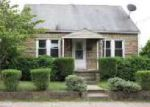 Foreclosed Home en 5TH AVE, Berwick, PA - 18603