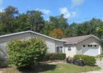 Foreclosed Home in GLADE DR, Erie, PA - 16509