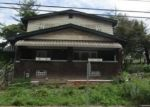Foreclosed Home en BRINTON AVE, Braddock, PA - 15104