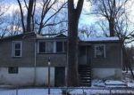 Foreclosed Home en BROOKSIDE RD, Wayne, NJ - 07470