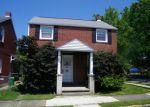 Foreclosed Home en E POPLAR ST, York, PA - 17403