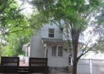Foreclosed Home en WINDSOR AVE, Upper Darby, PA - 19082
