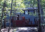 Foreclosed Home en BUCK RIDGE DR, Drums, PA - 18222