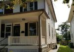 Foreclosed Home en SHARON ST, Harrisburg, PA - 17111