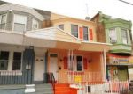 Foreclosed Home en E WESTMORELAND ST, Philadelphia, PA - 19134