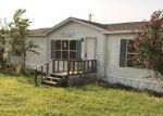 Foreclosed Home en W 71ST ST S, Sapulpa, OK - 74066
