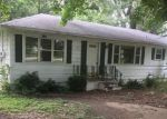 Foreclosed Home en N WELSH AVE, Booneville, AR - 72927
