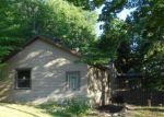 Foreclosed Home in W 43RD ST, Erie, PA - 16506
