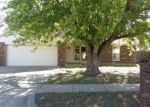 Foreclosed Home in DODD DR, Oklahoma City, OK - 73130
