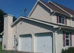 Foreclosed Home en MOUNTAIN TERRACE DR, Blakeslee, PA - 18610