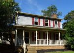Foreclosed Home en HOLLAND RD, Simpsonville, SC - 29681