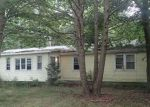 Foreclosed Home en TREMONT AVE, Egg Harbor Township, NJ - 08234