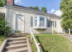 Foreclosed Home en NEWMAN SPRINGS RD, Red Bank, NJ - 07701