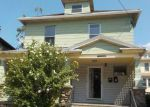 Foreclosed Home in E MAIN ST, Waterbury, CT - 06705