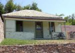 Foreclosed Home en TAYLOR AVE, Deadwood, SD - 57732