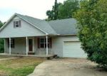 Foreclosed Home en GREENWAY RD, Huron, TN - 38345