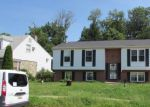 Foreclosed Home in NOTTINGHAM RD, Baltimore, MD - 21229