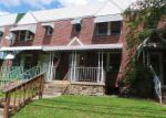 Foreclosed Home en DESOTO RD, Baltimore, MD - 21230