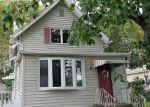 Foreclosed Home en CHURCH ST, Ridgefield, NJ - 07657