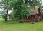 Foreclosed Home en COUNTY ROAD 1987, Yantis, TX - 75497