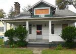 Foreclosed Home en STANLEY ST, New Britain, CT - 06053